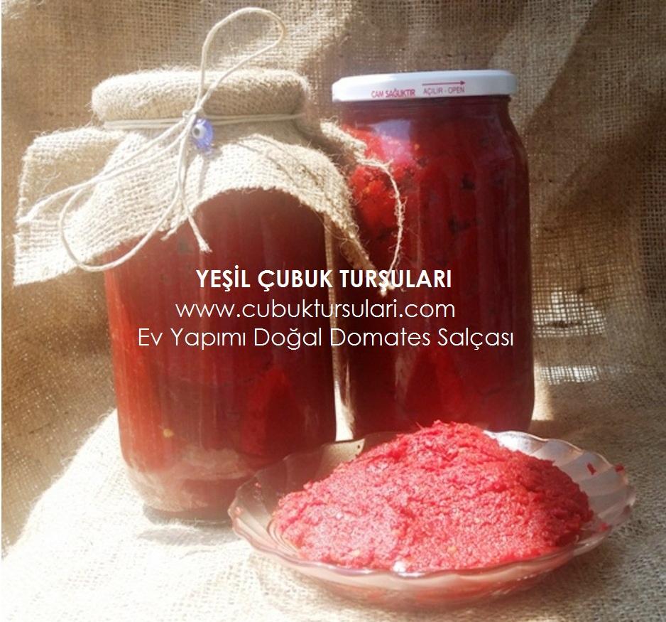 ev-yapimi-dogal-domates-salcasi